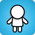 Game Virtual Pet - BUDDY APK for Windows Phone