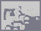 Thumbnail of the map 'Swallowing a Bucket Full of Phlegm'