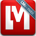 LMe-mobil icon