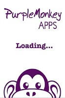 Screenshot of Purple Monkey Apps