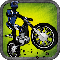 Trial Xtreme Free For PC (Windows And Mac)