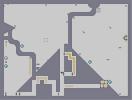 Thumbnail of the map 'gaurded sanctum'