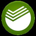 Android aplikacija Sberbank mBanking na Android Srbija