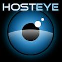 HostEye Pro icon