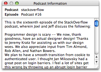 podcast-information.png