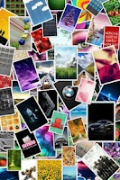 Screenshot of 100,000+ Wallpapers Free