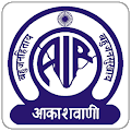 Free Download All India Radio News APK for Samsung