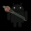 SwipeOut icon