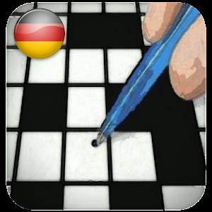 Kreuzworträtsel Deutsch Adfree For PC / Windows 7/8/10 / Mac – Free Download