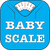 The Baby Scale