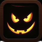 Halloween Scare Machine icon