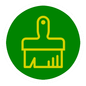 WCleaner for WA For PC (Windows & MAC)