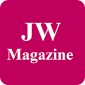 App JW Magazines APK for Windows Phone