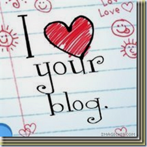 i love your blog_thumb