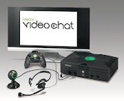 Xbox Video Chat to debut in Japan