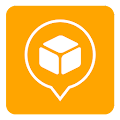 App AfterShip Package Tracker APK for Kindle
