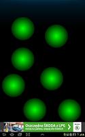 Screenshot of Einstein's Challenge