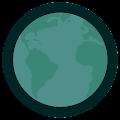Android aplikacija 60 sekund - kviz znanja na Android Srbija
