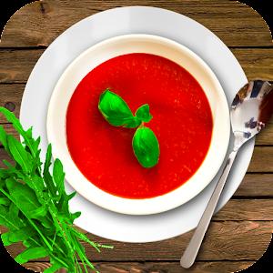 Suppen & Eintöpfe - Rezepte