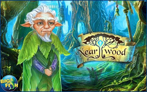 Nearwood Collectors Ed. Full - screenshot