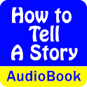 How to Tell A Story (Audio) icon