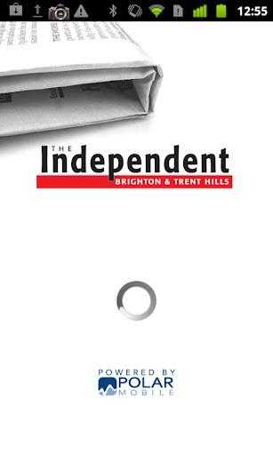 Brighton Independent