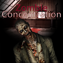 Zombie Concentration icon