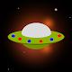 The UFO Smasher