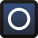 TeachMe Circles icon
