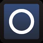 TeachMe Circles icon