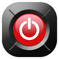 Castreal Remote Control for Lollipop - Android 5.0