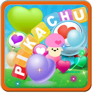sweet pikachu 2015 apk 1 09 free board apps for android