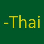 English Thai Dict APK Image