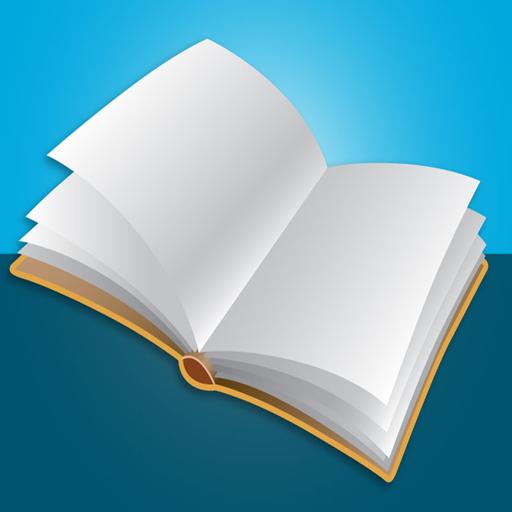 Bibliya LOGO-APP點子