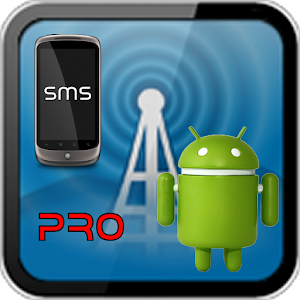 GSM Droid Pro APK Cracked Download