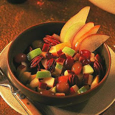 Harvest Fruit Salad