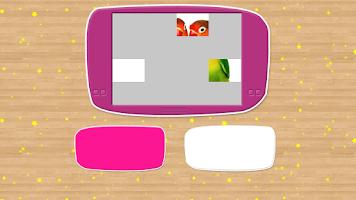 Screenshot of Shuby - Belajar Sambil Bermain