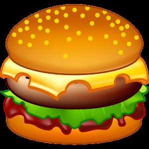 Burger For PC (Windows & MAC)