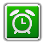 Countdown Timer Widget icon
