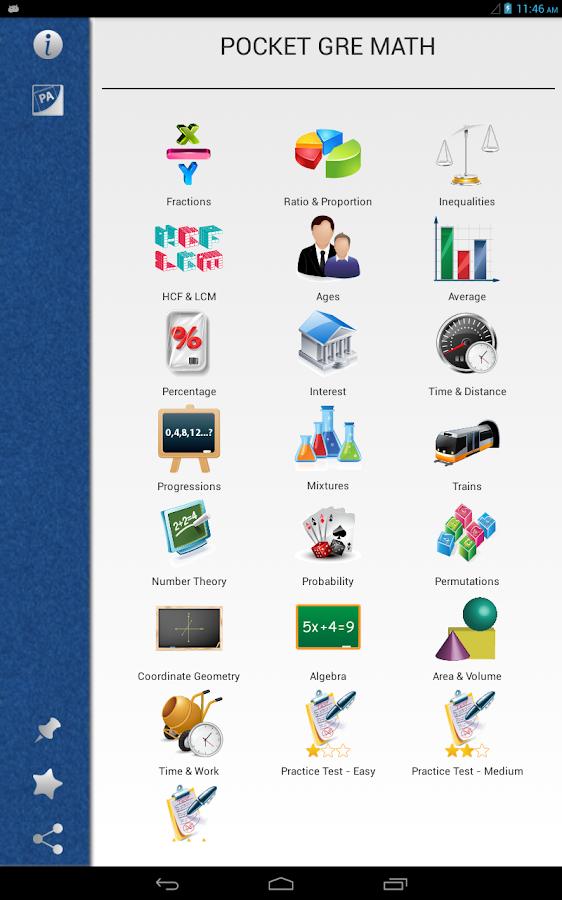 magoosh gre pdf free download