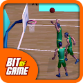 Game Basketball Sim 3D APK for Windows Phone