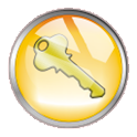 Password Keepox icon
