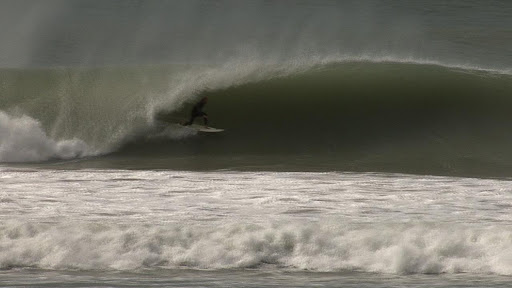 Surfing Videos Gisborne