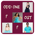 Game Odd One Out Pro apk for kindle fire