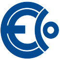 Electrical Equipment Company icon
