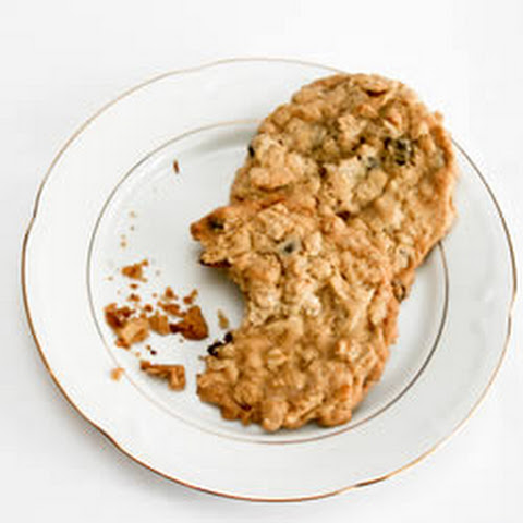 Mrs. Fields Cookie Recipe II