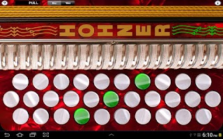 Screenshot of Hohner-GCF Button Accordion
