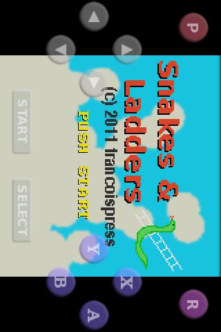 Snakes N Ladders Arcade Ed.