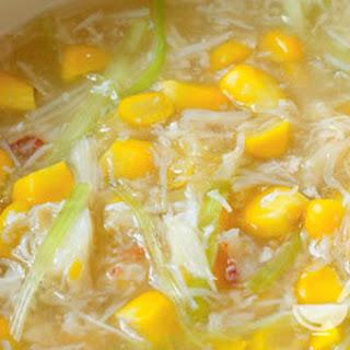 Vietnamese Salt And Pepper Crab Recipes