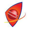 Cricket Score Pad APK for Bluestacks